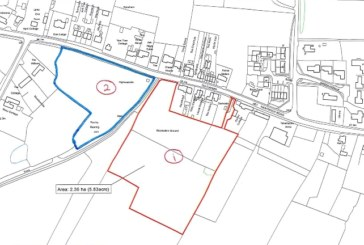 Duchy Homes acquires new site in Alpraham