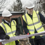 Utilities | Create value though multi-utility network construction
