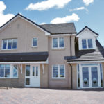 Profile | Allanwater Homes