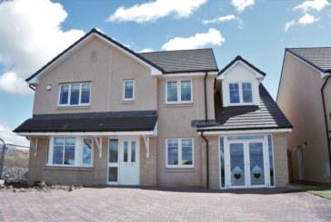 Profile | Allanwater Homes