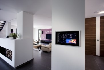 Smart Technology | Dos and Dont's of smart home design