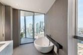 Luxury Homes | Top interior design tips
