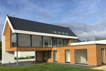 Ventilation   The benefits of using a design service