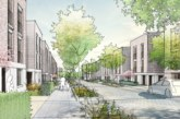PRP appointed to Ebbsfleet Garden City