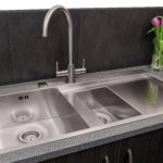Luxury Homes | Sink & Win
