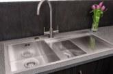Luxury Homes | Sink & Win