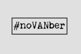 Tackle tool theft in #noVANber