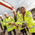 Developments | An update on projects across the UK
