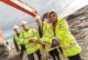 Developments   An update on projects across the UK