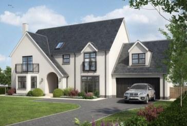 Housebuilder Profile | Webster Homes