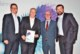 Bertha Park scoops top planning award