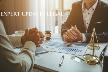 Expert Update | Legal: Implementing planning permission