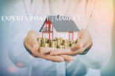 Expert Update | Market: Connectivity key to Cardiff's future