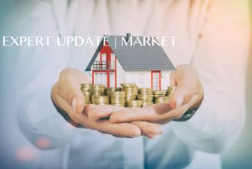 Expert Update | Market – Cautious optimism