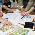 Planning Update | Creating healthy communities