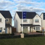 Macbryde Homes reports 'huge interest' in latest development
