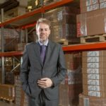 Online builders' merchant reports significant growth in sales