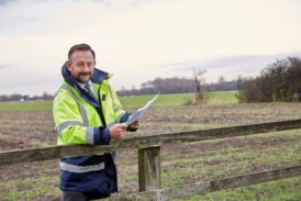 Beal submits plans to kick-start development of 800 new homes