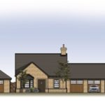 New homes approved in Bowgreave