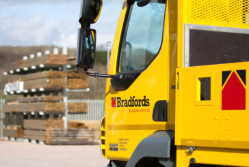Spotlight | Builders Merchant services