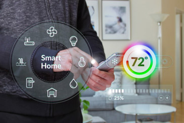 Smart Technology | The Do's and Don'ts of smart home design