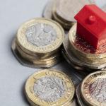 Expert Update | Finance: Kreston Reeves on following the Autumn Budget