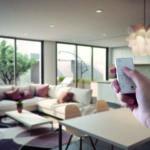 Smart Technology | Megaman unpacks the smart control trend