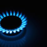 Heating & Ventilation | 'The Future of Fuel' report