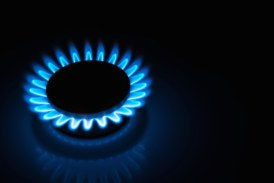 Heating & Ventilation   'The Future of Fuel' report