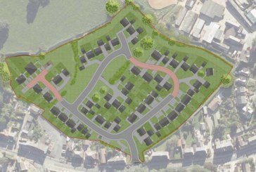 Yorkshire Housing secures prime North Yorkshire residential site