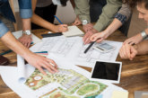 Expert Update | Planning – The London Plan