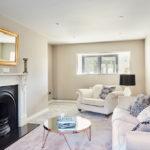 Profile | Developer – Beau Property