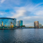 Homes, jobs and the environment in Greater Manchester