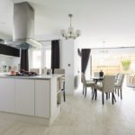 Interiors | Q&A with Julia Pitt, Group Marketing Director of Avant Homes