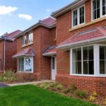 £6 million funding boost for Community Housing