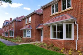 £6 million funding boost for Community Housing