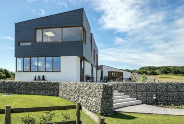 Thermal Comfort | Can natural slate help improve energy efficiency?