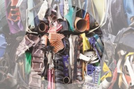 New advice on how to reduce, reuse and recycle plastics and packaging