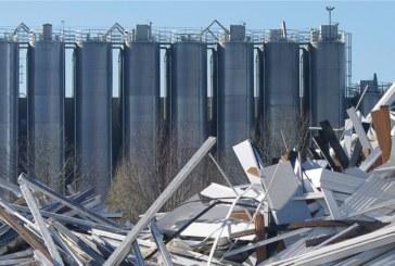 Deceuninck quadruples PVC recycling capacity to 45,000 tonnes per year