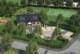 Profile | Edenstone Homes
