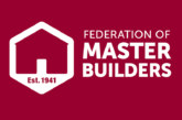 Builders concerned by mounting problems – according to new FMB survey