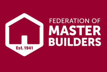 FMB Column | Builders show resolve