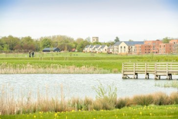 Grosvenor targets new community in Essex