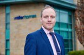 Yorkshire-based Miller Homes makes senior appointments