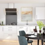 Final phase of Borough Green released by Fernham Homes