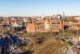 1,000 new homes planned for Leeds City Centre