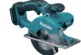 Cold Cut mains and cordless Steel Cutting tools from Makita