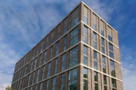 Michelmersh expands premium product brick range