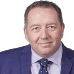 New Construction Director at Storey Homes