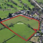 Macbryde Homes acquires residential site in Rhuddlan